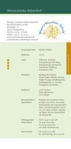 Download - Heidelberg - Seite 7
