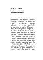Guion de Tesis II - Page 3