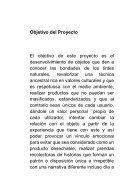Guion de Tesis II - Page 5