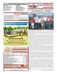 Beverunger Rundschau 2018 KW 24 - Page 2