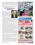 Beverunger Rundschau 2018 KW 24 - Page 3