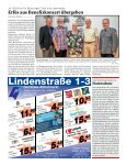 Beverunger Rundschau 2018 KW 24 - Page 4