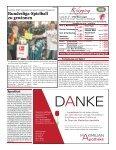 Beverunger Rundschau 2018 KW 24 - Page 5