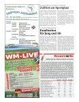 Beverunger Rundschau 2018 KW 24 - Page 6