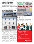 Beverunger Rundschau 2018 KW 24 - Page 7