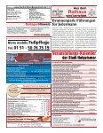Hofgeismar Aktuell 2018 KW 24 - Page 2