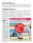 Hofgeismar Aktuell 2018 KW 24 - Page 3