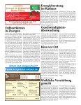 Hofgeismar Aktuell 2018 KW 24 - Page 4