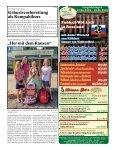 Hofgeismar Aktuell 2018 KW 24 - Page 5