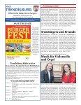 Hofgeismar Aktuell 2018 KW 24 - Page 6