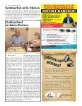 Hofgeismar Aktuell 2018 KW 24 - Page 7