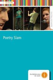 Poetry Slam - FWU