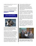 Newsletter October 2011 - The Institute of Geologists of Ireland - Page 5