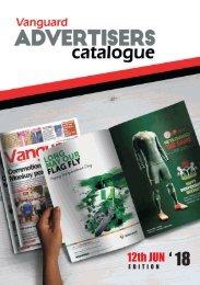 ad catalogue 12 June 2018
