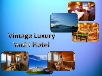 Beauty Hotel in Yangon