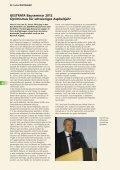 Gestrata Journal Ausgabe 134 - Seite 4