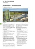 Gestrata Journal Ausgabe 134 - Page 6