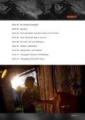 Der Kinoleinwandgeher - Pfeifenberger Film - Page 2