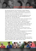 Der Kinoleinwandgeher - Pfeifenberger Film - Page 7