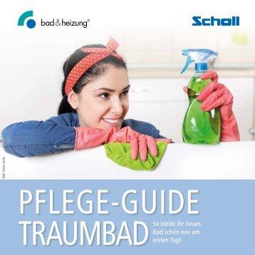 pflege-guide_Scholl_w