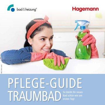 pflege-guide_hagemann_w