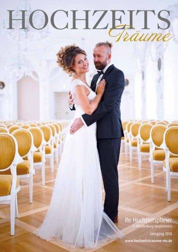 Hochzeitstraeume-MV-2018
