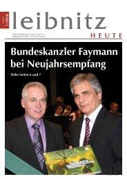 (1,71 MB) - .PDF - Stadtgemeinde Leibnitz