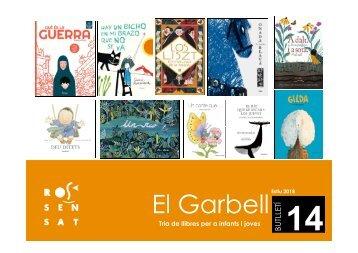 EL GARBELL 14