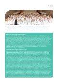Public Kompendium 2017: Orthopädie und Unfallchirurgie der MedUni Wien und des AKH Wien - Page 7