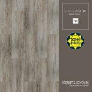 » Stock & Stein Designteppichmodule «