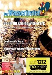 2018_3_Quartal_Der_Wassertreter_online