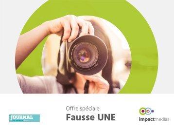 JDS_OFFRE_FausseUne