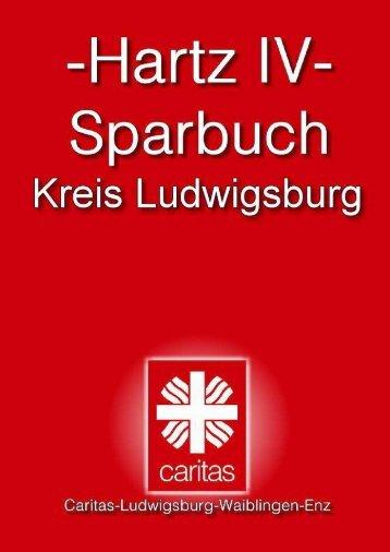 LB_HartzIV Sparbuch Druck 2018