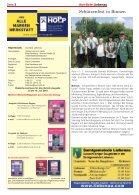 Aue-Bote-04 Juni-18_Layout 1 - Page 2