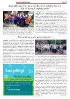 Aue-Bote-04 Juni-18_Layout 1 - Page 3