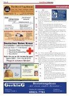 Aue-Bote-04 Juni-18_Layout 1 - Page 4