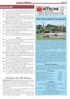 Aue-Bote-04 Juni-18_Layout 1 - Page 5