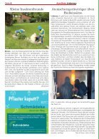 Aue-Bote-04 Juni-18_Layout 1 - Page 6