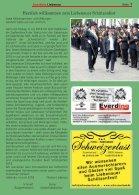 Aue-Bote-04 Juni-18_Layout 1 - Page 7