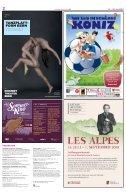 Berner Kulturagenda 2018 N° 23 - Seite 2
