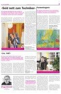Berner Kulturagenda 2018 N° 23 - Seite 3