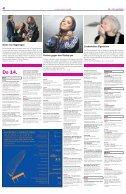 Berner Kulturagenda 2018 N° 23 - Seite 4