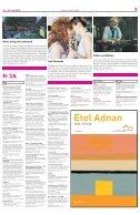 Berner Kulturagenda 2018 N° 23 - Seite 5