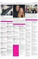 Berner Kulturagenda 2018 N° 23 - Seite 6