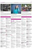 Berner Kulturagenda 2018 N° 23 - Seite 7
