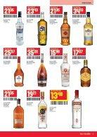 Beverage 25 - Page 5