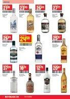 Beverage 25 - Page 6