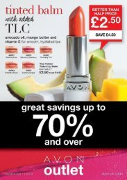 Avon-Special-Offers-11-2018