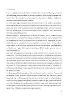 Arbeit formatiert - Seite 5