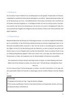 Arbeit formatiert - Seite 6